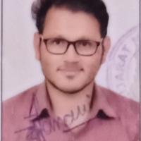 Dr. Bhawani