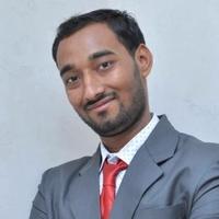 Dr. Kishan Vekariya