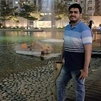 Dr. Viram Singh Rathod