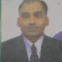 Dr AMOL GUPTA