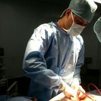 Dr. Sanjeev Shetty