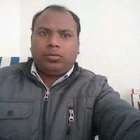 Dr. Sanjay Kumar Rana