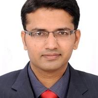 Dr. Vishal Pokharkar