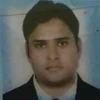 Dr. Manish Khandelwal