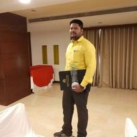 Dr. Jitendra Soni