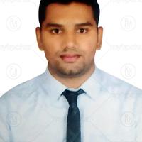 Dr. Manoj Meena