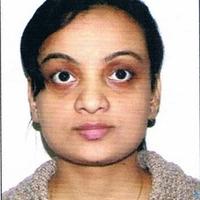 Dr. Priya Kitty