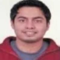 Dr. Saikat Mukherjee