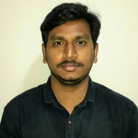 Dr. Siddantapu Subhash