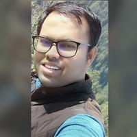 Dr. Prabhu Singh