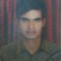 Dr. Deepak kumar Jha