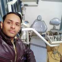 Dr. Rajendra
