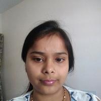 Dr. Anchal Verma
