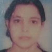 Dr. Swati Narang