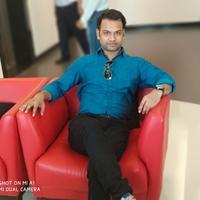 Dr. Piyush Malav