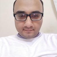 Dr. Darshan Pandit