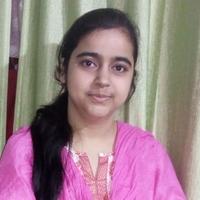 Dr. Shazia Akhtar