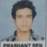 Dr. Prashant Sen