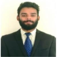 Dr. Nadheer K M (AIIMS)
