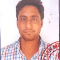 Dr. Ajay Prajapat
