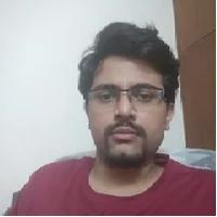 Dr. Gagandeep  Chauhan