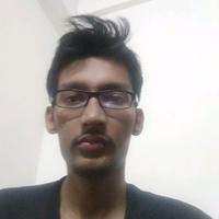 Dr. Shyam Sunder Sharma