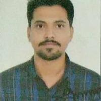 Dr. Kishan Barnwal