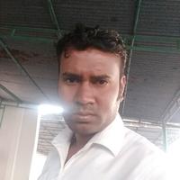 Dr. Praveen Desai