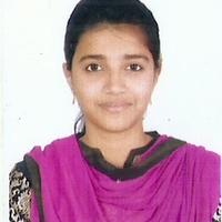 Dr. Sherin Fathima
