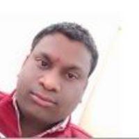 Dr. Ashok Rajak