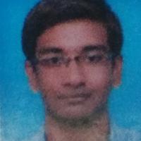 Dr. Kalyan Battina