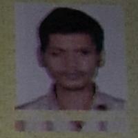 Dr. Anupam Nirvikar