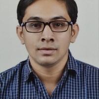 Dr. Bhikham Jain
