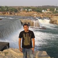 Dr. Saurabh Yadave