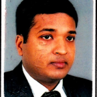 Dr. Mohit  Kumar