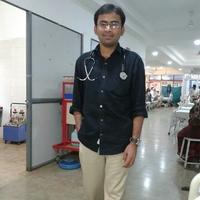 Dr. Ganeshnaik Tejavath