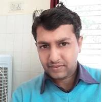 Dr. Gaurav