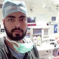 Dr. Ashraf Jamal