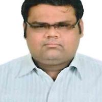 Dr. Sanchit Bhandari