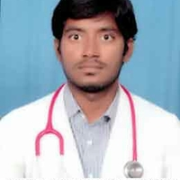 Dr. Venkataramana Yadav