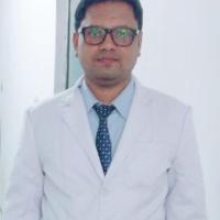 Dr. Madan Kumar