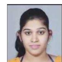 Dr. Priyanka Dubey