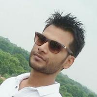 Dr. Vijay Pratap Vipsy