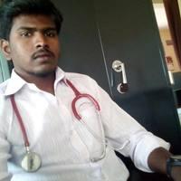 Dr. S Shashidhara