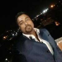 Dr. Dinbandhu Verma