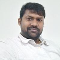 Dr. K Sree Raghava