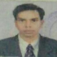 Dr. Satyaprakash Pal