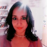 Dr. Kanupriya Ahuja