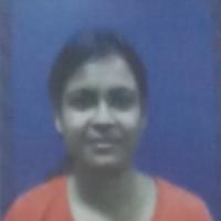 Dr. Prachi Sahu
