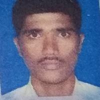 Dr. Eknath Chopade